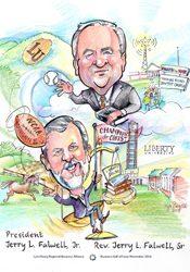 webFalwell Caricaturesml